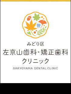 名古屋市緑区の医療法人SKY 左京山歯科クリニックの精密な検査・診断についてご紹介します。